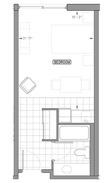 ORV-Suite-Plans-Studio-1bed-1-small