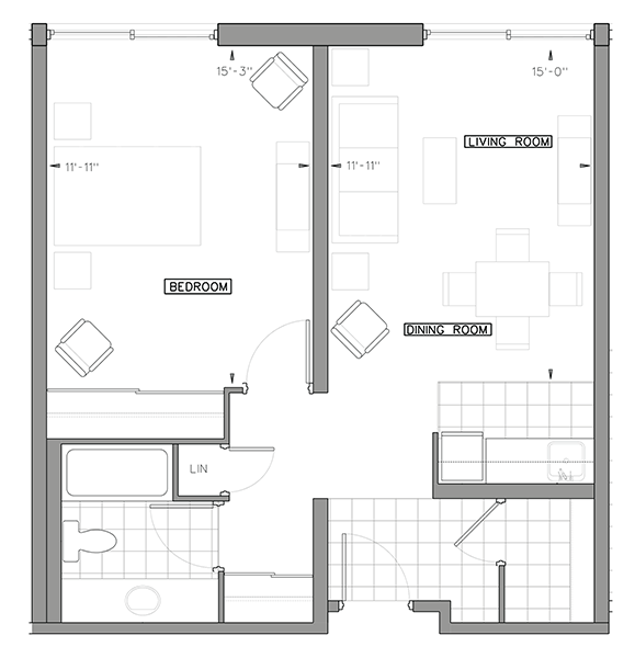 ORV-Suite-Plans-Studio-1bed-2-small